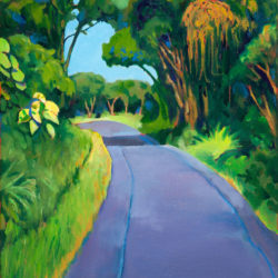 Pohoiki Road Mangos 1